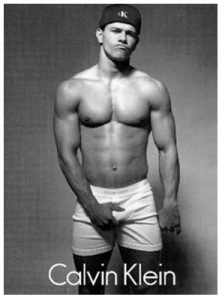 Marky Mark - good vibrations-0