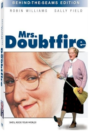 mrs-doubtfire_behind-the-seams-edition