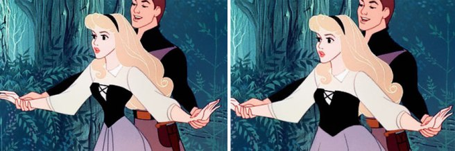 real-disney-princess-waistlines-loryn-brantz-2