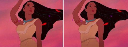 real-disney-princess-waistlines-loryn-brantz-3