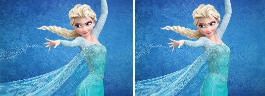 real-disney-princess-waistlines-loryn-brantz-4