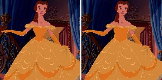 real-disney-princess-waistlines-loryn-brantz-5