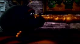 chuck pipe5