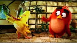 The Angry Birds Movie - Chuck Best Moments [HD].mp4_snapshot_00.25_[2016.07.12_19.02.15]