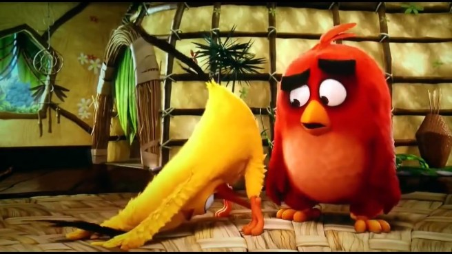 The Angry Birds Movie - Chuck Best Moments [HD].mp4_snapshot_00.30_[2016.07.12_19.05.22]
