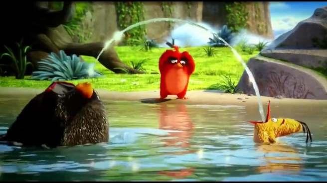 The Angry Birds Movie - Chuck Best Moments [HD].mp4_snapshot_01.41_[2016.07.12_19.08.42]
