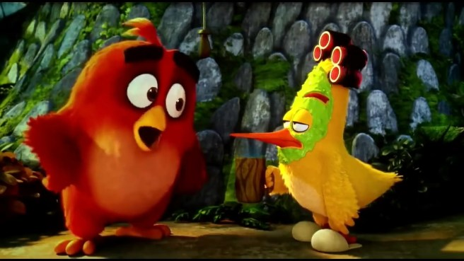 The Angry Birds Movie - Chuck Best Moments [HD].mp4_snapshot_03.58_[2016.07.12_20.53.42]